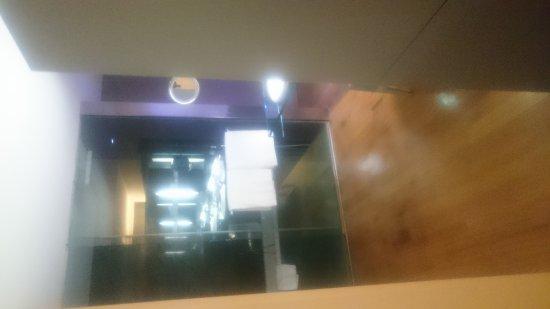 Hotel Reina Petronila: DSC_0006_large.jpg