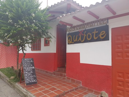 San Francisco, Colombia: 20170430_132607_large.jpg