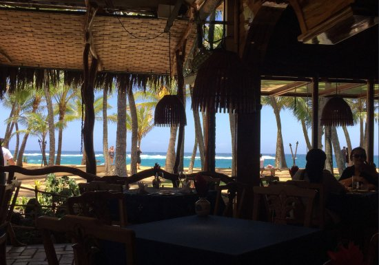 Popular Restaurants In Maui Tripadvisor