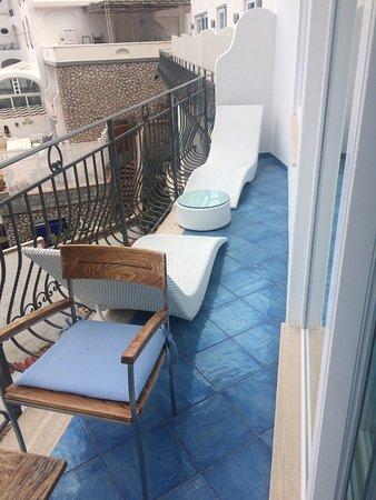هوتل لا فلوريديانا: photo4.jpg