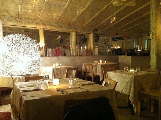 Ispra, Włochy: ristorante-caffe-vespucci_large.jpg