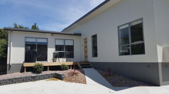 Blackmans Bay, Australia: Country Suite