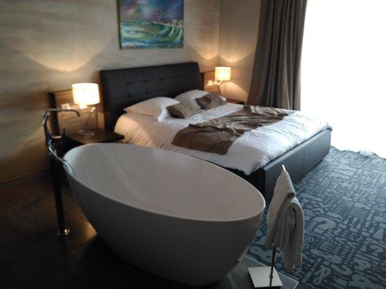Hotel le dormeur dorlisheim frankrijk foto 39 s reviews for Restaurant dorlisheim