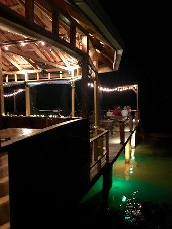 Carenero Island, Panamá: photo2.jpg