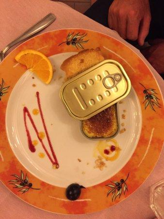 Restaurant Le Cheval Blanc: photo0.jpg