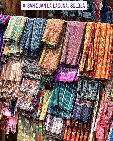 Mercado Central : photo0.jpg