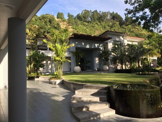 The Haven and Spa: photo0.jpg