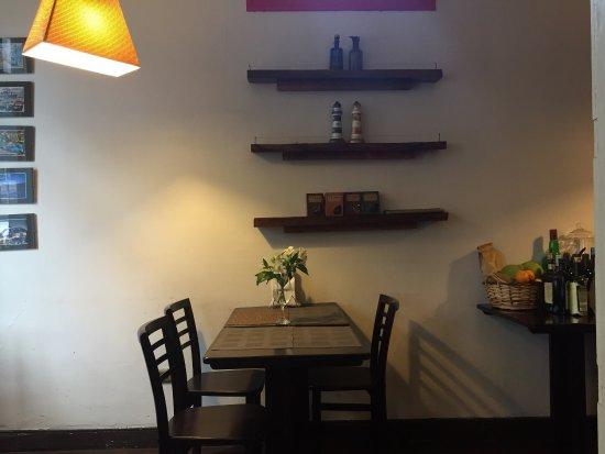 Cafe-Restorant Mito: photo2.jpg