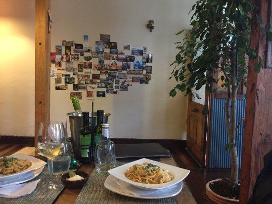 Cafe-Restorant Mito: photo3.jpg