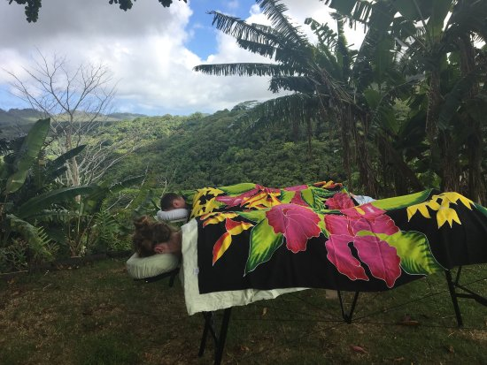 Mana Massage Kauai : photo0.jpg