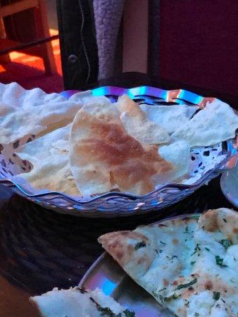 Indian Restaurants Near Warminster