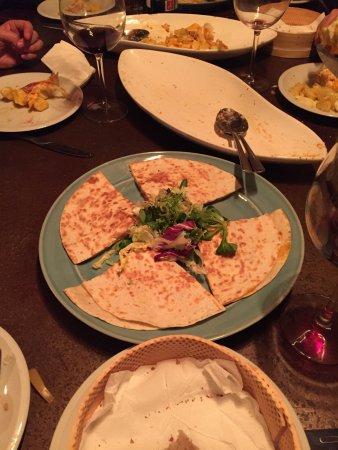 cena fetiche pequeña en Vigo