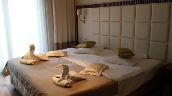 20170429 183515 bild von oasi boutique hotel for Boutique hotel oasi pula