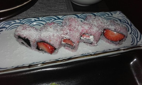 Kyo japanese restaurant all you can eat picture of kyo for Restaurant kyo