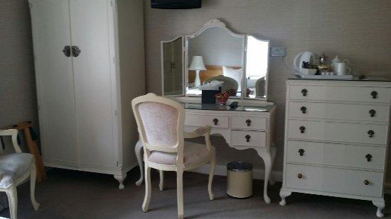 Cragwood Country House Hotel: IMG-20170429-WA0009_large.jpg