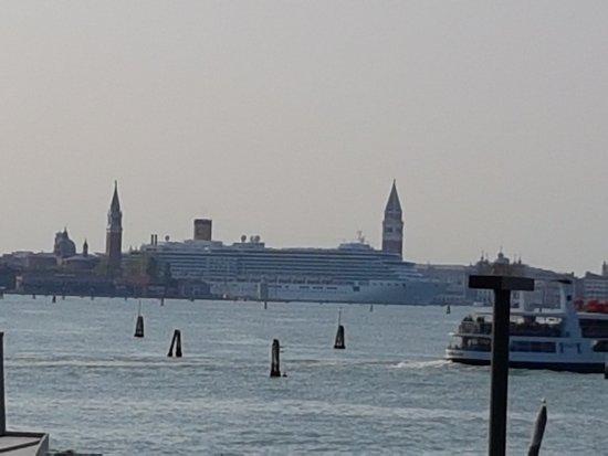 Hotel Panorama Venice Tripadvisor