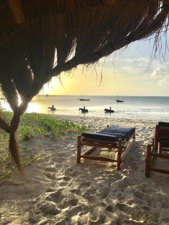 Benguerra Island, Mozambique: photo1.jpg
