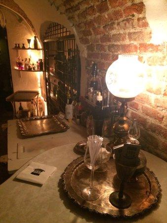 1862 Dry Bar: photo0.jpg