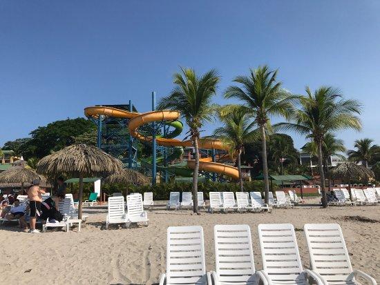 Beach casino decameron golf panama resort royal spa soring eagle casino