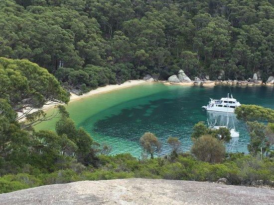 Cowes, Avustralya: Refuge Cove