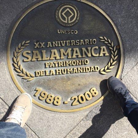 La Rana de Salamanca: photo3.jpg