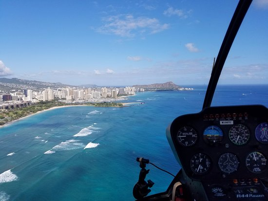 helicopter tours san antonio with Locationphotodirectlink G60982 D5986637 I253962724 Novictor Helicopters Honolulu Oahu Hawaii on Garden Ridge Pottery also San Antonio furthermore San San villas port Antonio portland jamaica also Club Venom Rock Club And Sports Bar together with The Hangar On Broadway St 78209.