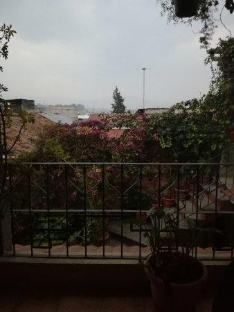 Casa San Bartolome: IMG_20170422_182924_large.jpg