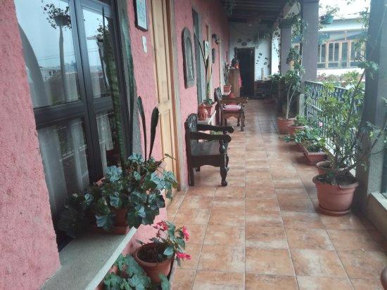 Casa San Bartolome: IMG_20170423_163549_large.jpg