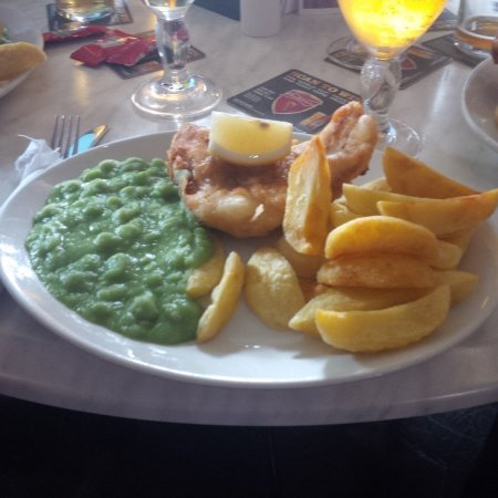The Mill Hotel And Spa Chester Reviews