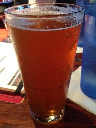 Westampton, NJ: Beer
