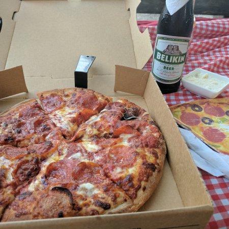 Pepperoni's Pizza: IMG_20170430_173425_041_large.jpg
