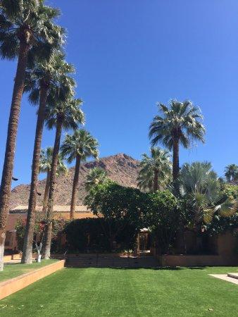 Royal Palms Resort and Spa: photo0.jpg