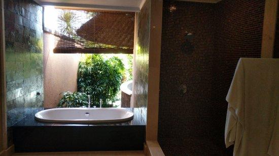 The Kunja Villas & Spa: IMG-20170429-WA0006_large.jpg