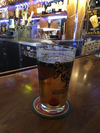 Estes Park Brewery : photo0.jpg