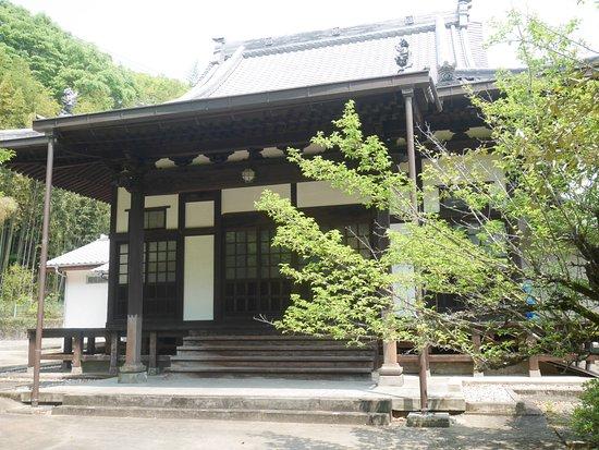 مطاعم Shiroishi-cho