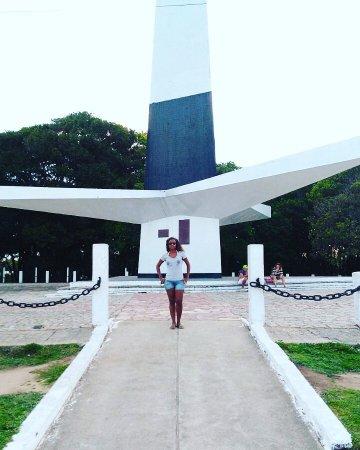 Farol Do Cabo Branco: IMG_20170422_181930_726_large.jpg