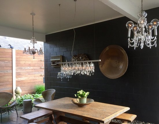 shore inn updated 2017 villa reviews rehoboth beach de. Black Bedroom Furniture Sets. Home Design Ideas