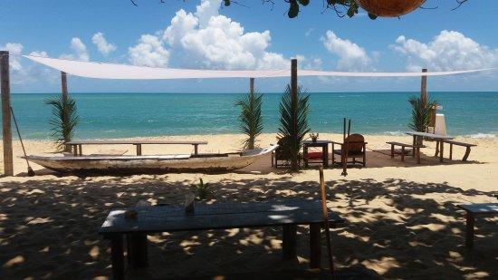 Juacema Beach照片