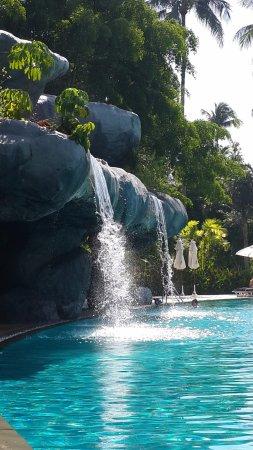 Foto Duangjitt Resort & Spa