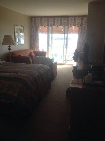 埃利奧特瑟樂拉克 Spa 飯店照片