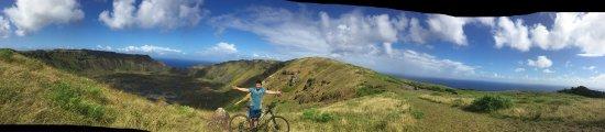 PakoBa Rapa Nui: photo0.jpg