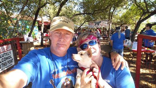 Spicewood, TX: 20170430_164733_large.jpg