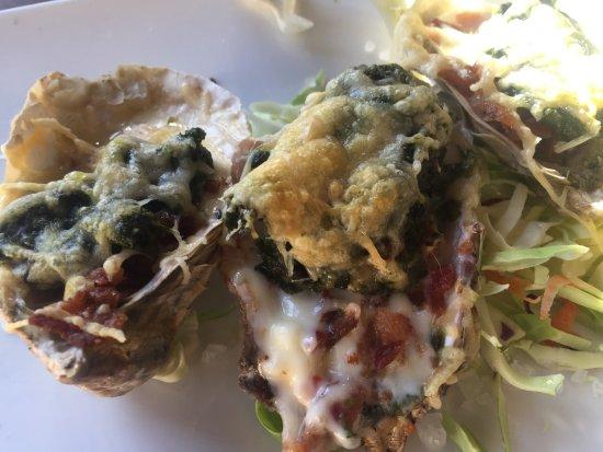 Brigantine Seafood Restaurant: photo0.jpg