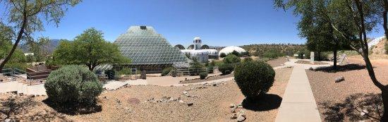 Oracle, AZ: photo0.jpg
