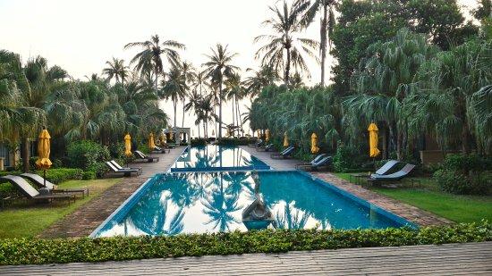 The Passage Samui Villas & Resort: P_20170426_180600_HDR_large.jpg