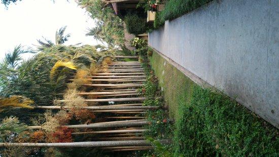 The Passage Samui Villas & Resort: P_20170426_180530_large.jpg