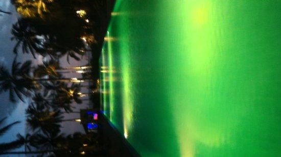The Passage Samui Villas & Resort: P_20170424_185946_LL_large.jpg