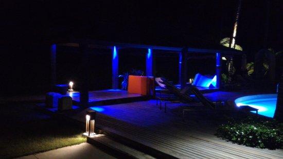 The Passage Samui Villas & Resort: P_20170423_195545_large.jpg