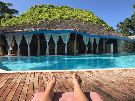 CoCo Beach Resort Photo