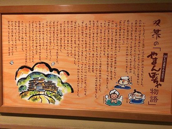 Hotel Futaba Photo